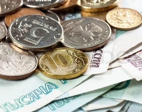 Порядок реструктуризации задолженности регионов по бюджетным кредитам смягчён