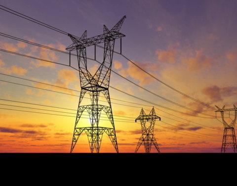 Определено начало старта строительства электросетей газопровода «Сила Сибири» в Якутии