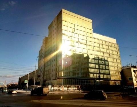 Долгострой ООО «Ормикс» должен быть сдан до 1 мая