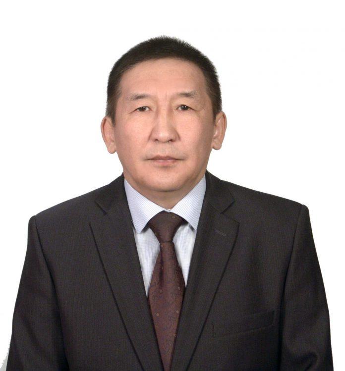 Уволен заместитель руководителя антикоррупционного управления при главе РС(Я)