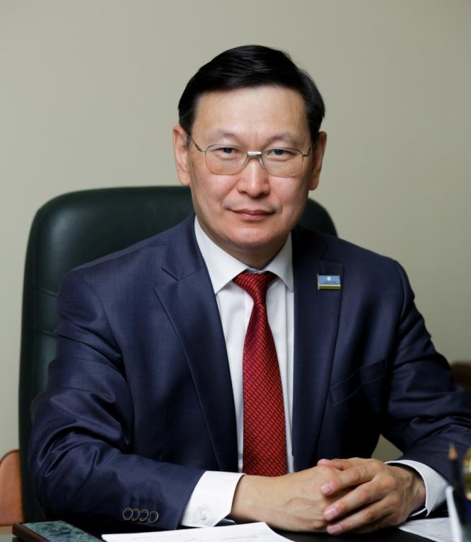 Министр образования и науки Якутии… Мираж?