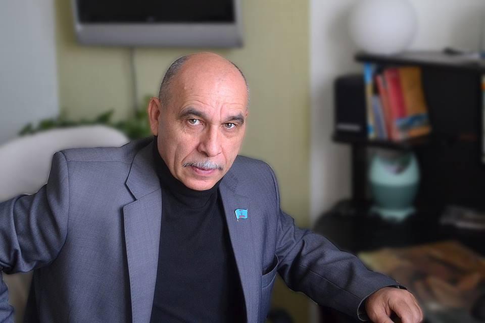 Депутат бьет тревогу: «Колмар убивает Якутию!»