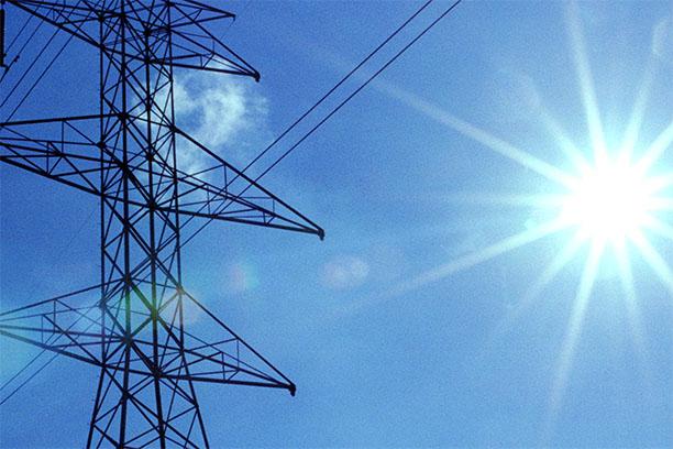 17 мая предстоят временные ограничения электроснабжения