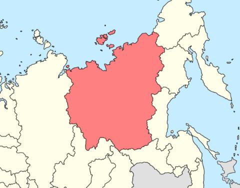 Борисов: «Якутия близка к достижению психологически важной отметки в 1 млн. рублей ВРП»