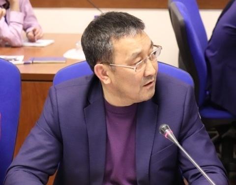 Пострадавшие сельхозпроизводители Амгинского улуса получат 114 млн. рублей господдержки