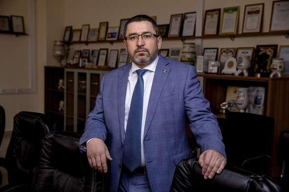 Почему руководитель ЯТЭК борется за мандат народного депутата Якутии?