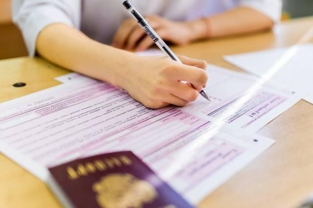 В Якутии 22 выпускника получили высший балл на ЕГЭ по русскому языку