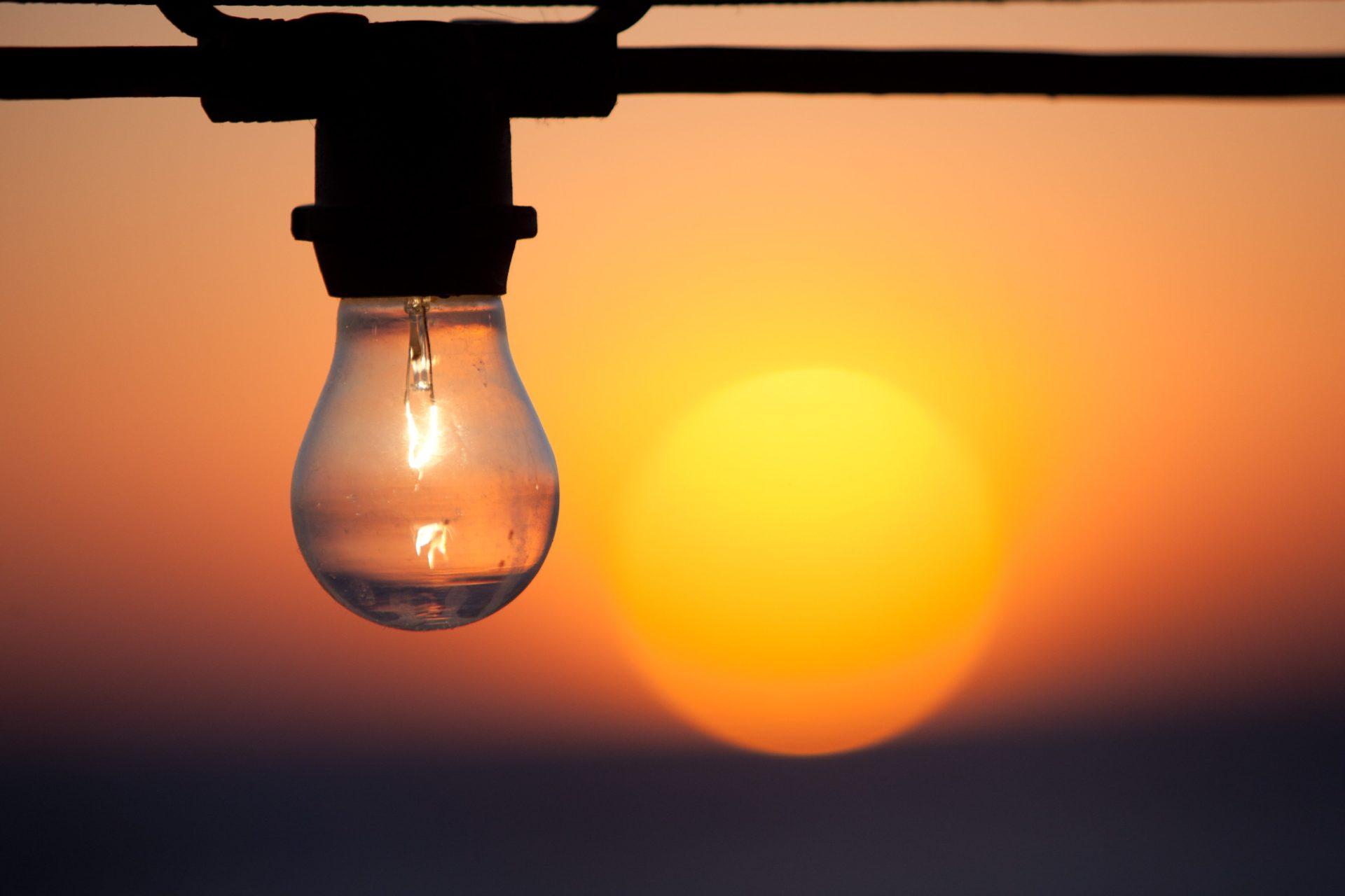 12 июля предстоят временные ограничения электроснабжения