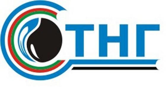 Сахатранснефтегаз: Хронические неплатежи за газ отрицательно влияют на процесс производства