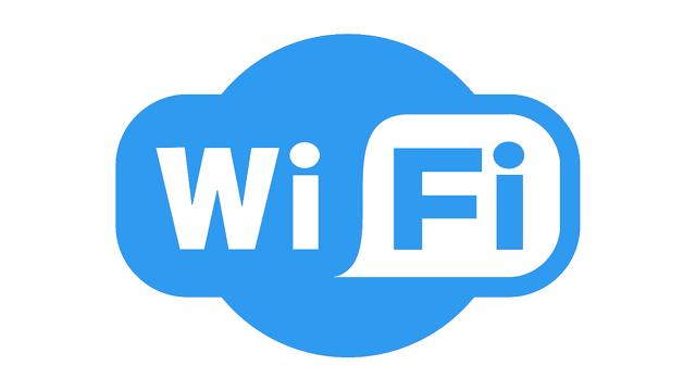 В Якутске появится бесплатный Wi-Fi