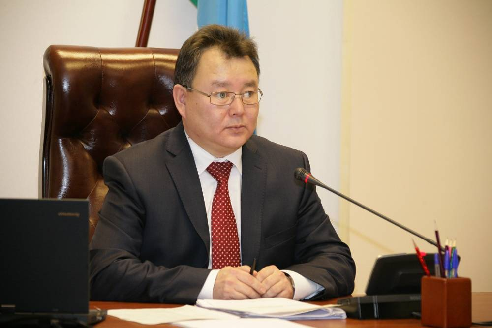 Ведутся переговоры по формированию следующего кабмина Якутии