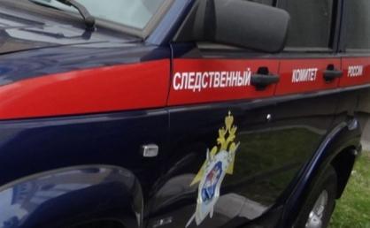 Житель Алданского района Якутии предстанет перед судом по обвинению в убийстве, покушении на убийство двух лиц, а также угрозе убийством