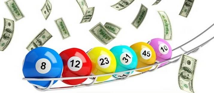 Информация о проведении онлайн-лотереи на ысыахе не соответствует действительности