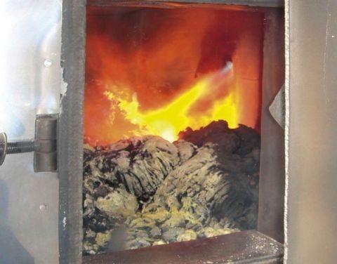 Японская компания поможет Якутии в «мусорной» реформе