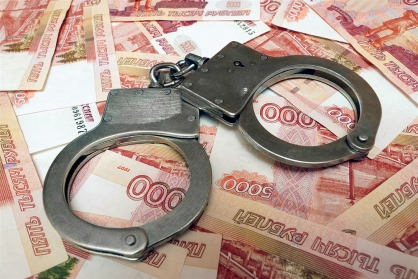 В Якутии возбуждено уголовное дело в отношении главы муниципального образования по факту получения взятки в крупном размере