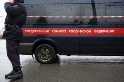 В Мирнинском районе по факту гибели рабочего при взрыве в подземном руднике возбуждено уголовное дело