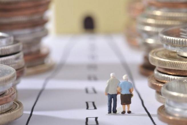 В Якутии пройдут широкие общественные обсуждения изменений пенсионного законодательства