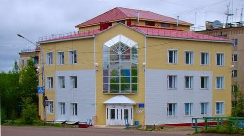 Минздрав Якутии сообщает дополнительные сведения по факту мошенничества при проведении ремонта в Чульманской больнице