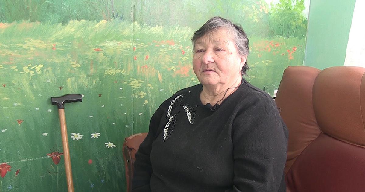 Престарелые пенсионеры могут не оплачивать взнос за капремонт