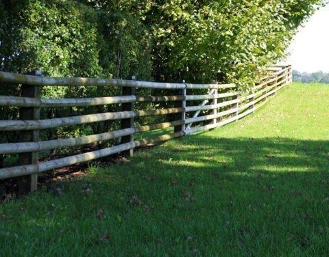 «Северянам» предлагают давать земельные участки в сельской местности