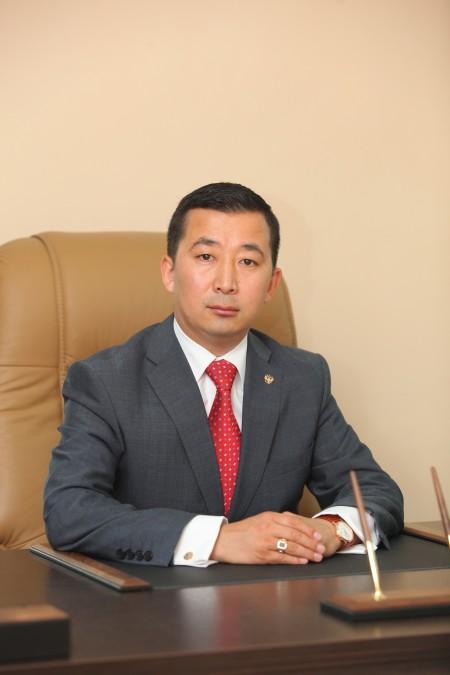Айхал Габышев: «Глава региона Айсен Николаев добился финансовой поддержки федерального центра»