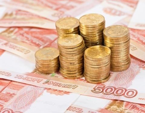 Якутия получила федеральные средства на завершение строительства школы № 35