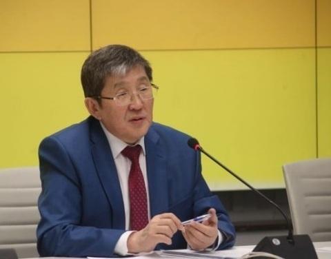 ЦИК Якутии: Не во всех филиалах Сбербанка можно открыть избирательный счет