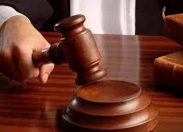 В Мирнинском районе осуждена главный бухгалтер, обвиняемая в присвоении