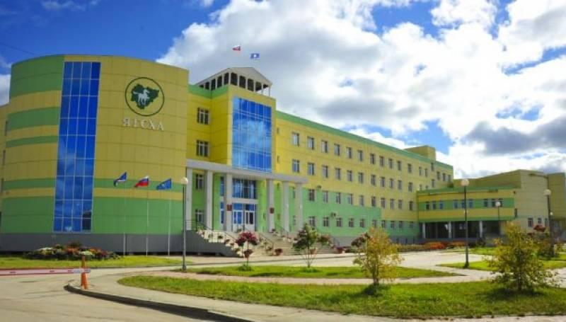 Якутская ГСХА продолжает  прием абитуриентов