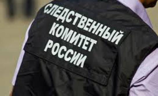 Следователи Якутии проверяют все версии случившегося в Верхоянском районе