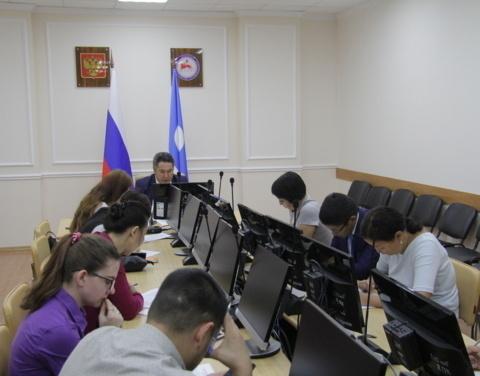В арктических районах Якутии в 2018 году введут 2 детских сада и 4 школы