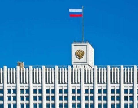 Якутии на приобретение дизельного топлива для агротехнологических работ выделено более 3 млн рублей