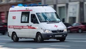 Кто такой водитель скорой помощи?