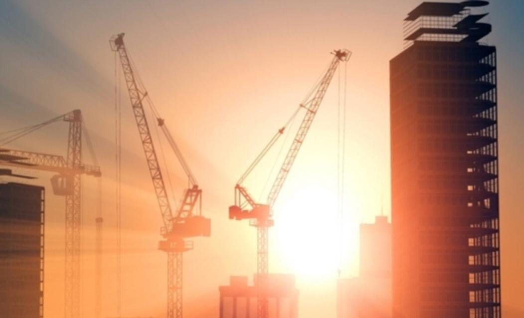 Мировое соглашение окружной администрации с застройщиком заключено в интересах жильцов многоквартирного дома