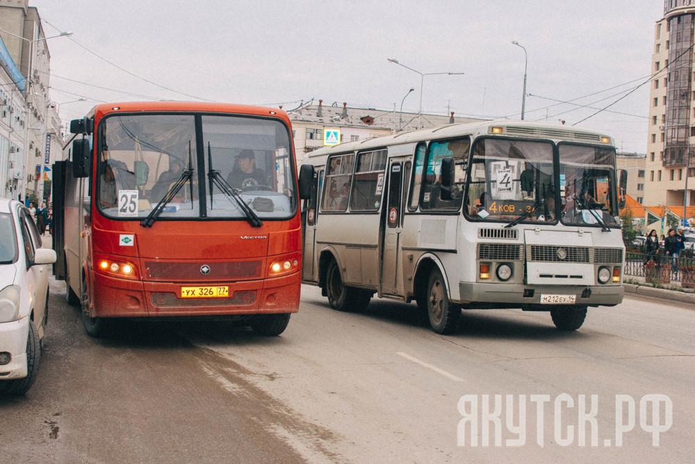 На Хатын-Юряхском шоссе возобновится движение транспортных средств