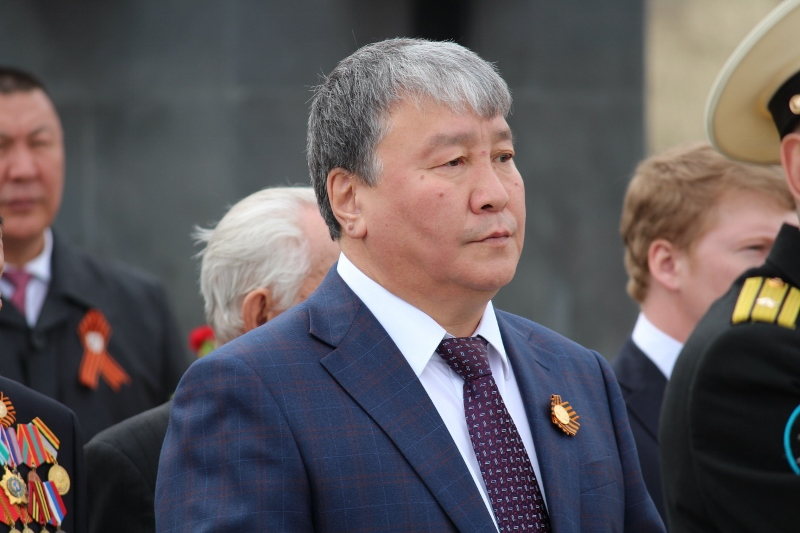 20 сентября пятый состав Госсобрания Якутии проведет последнее пленарное заседание