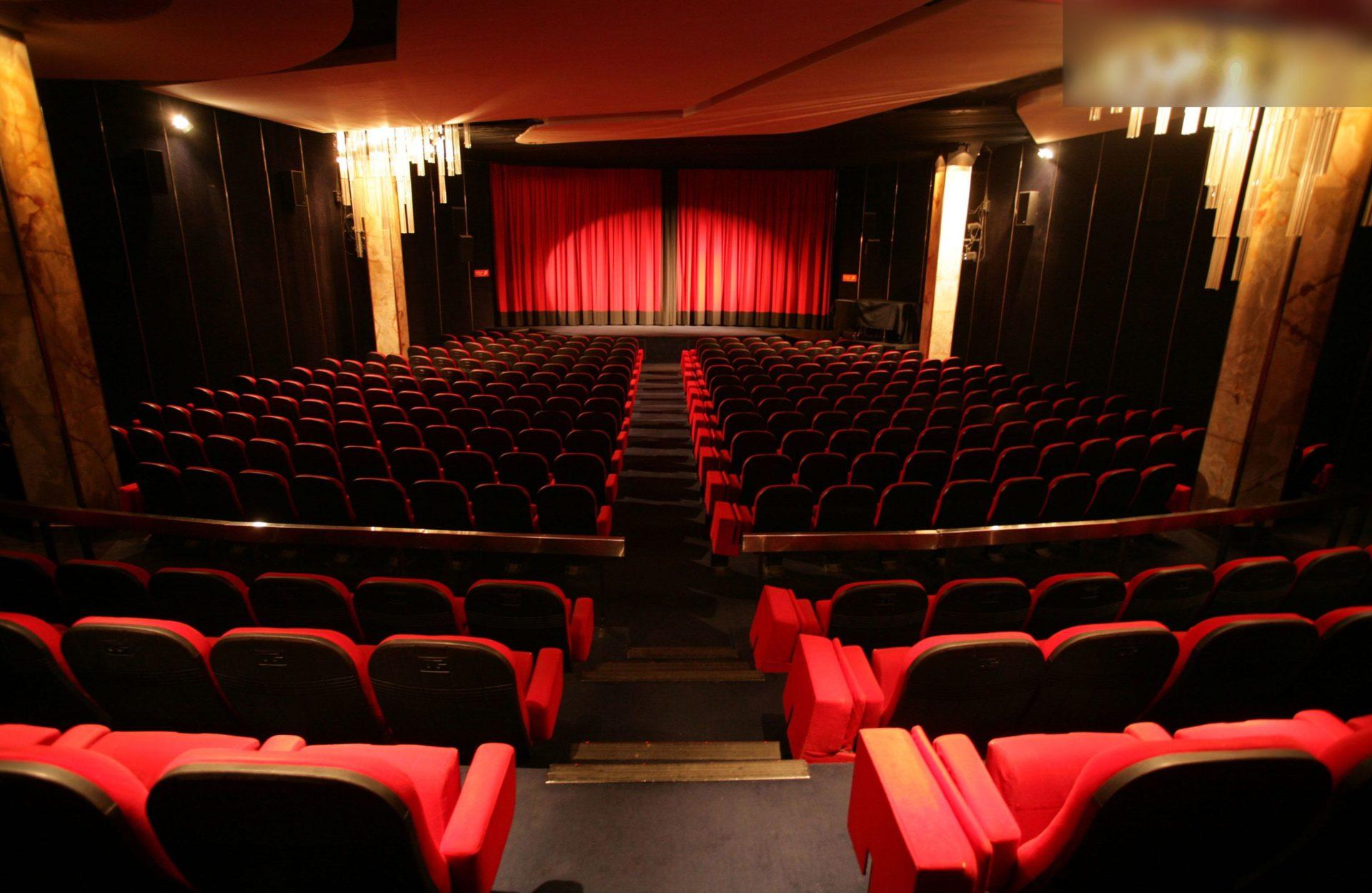 В Якутске впервые состоится фестиваль кыргызского кино