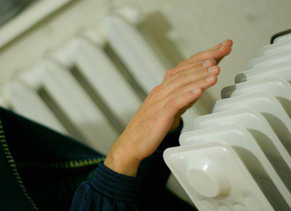 Мэрия решила вопрос по запуску тепла в долгострой «Ормикса»
