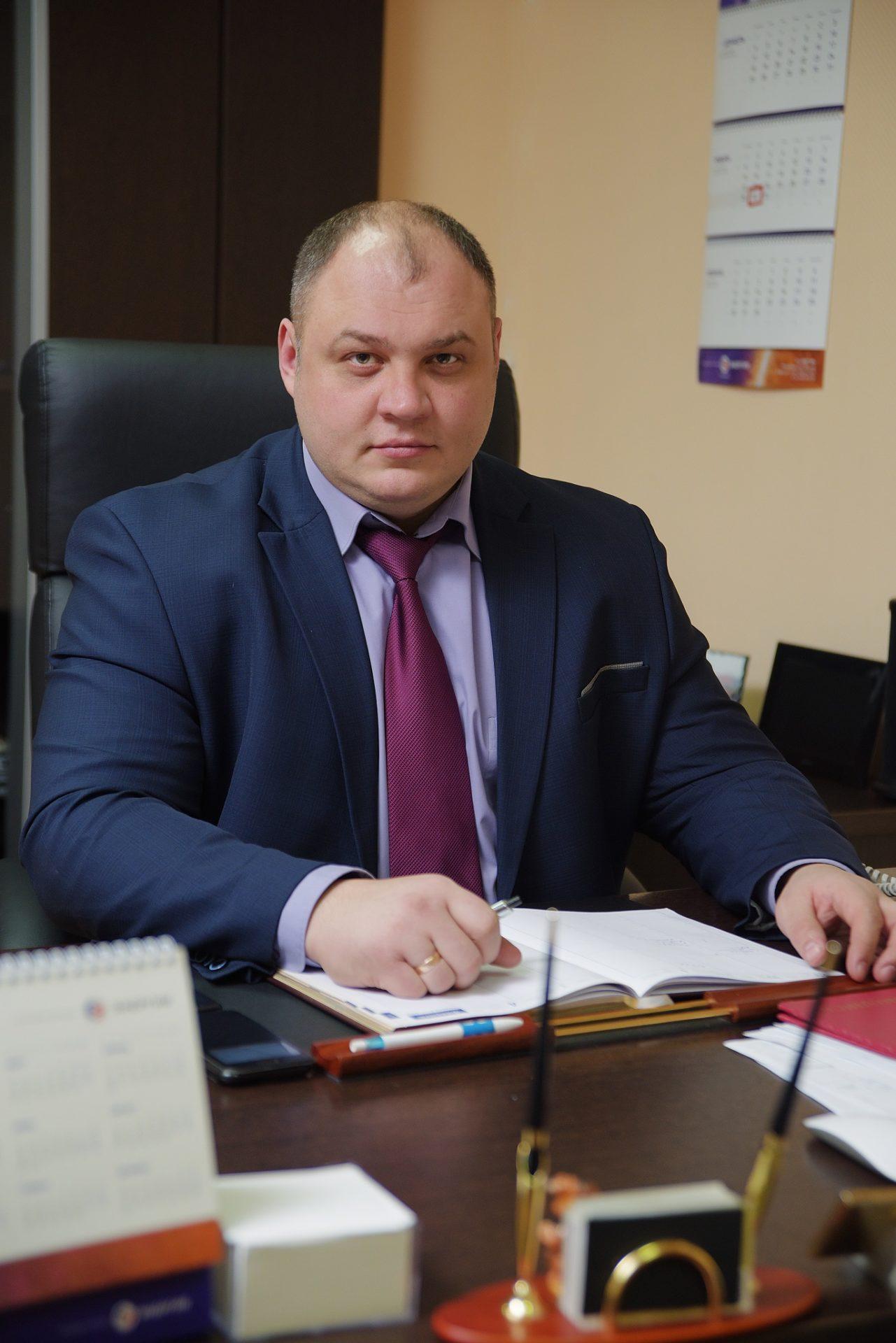 Ассоциация строителей АЯМ поздравляет с Днем государственности Якутии