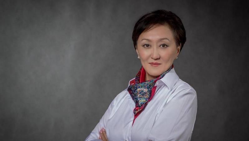 Якутск стал единственной столицей, где победил оппозиционный кандидат