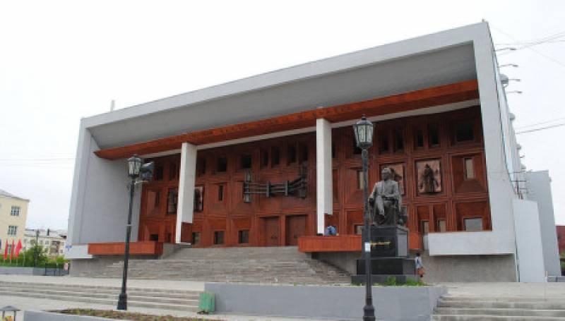 Официальный ответ администрации ГТОИБ на обращение артиста через СМИ