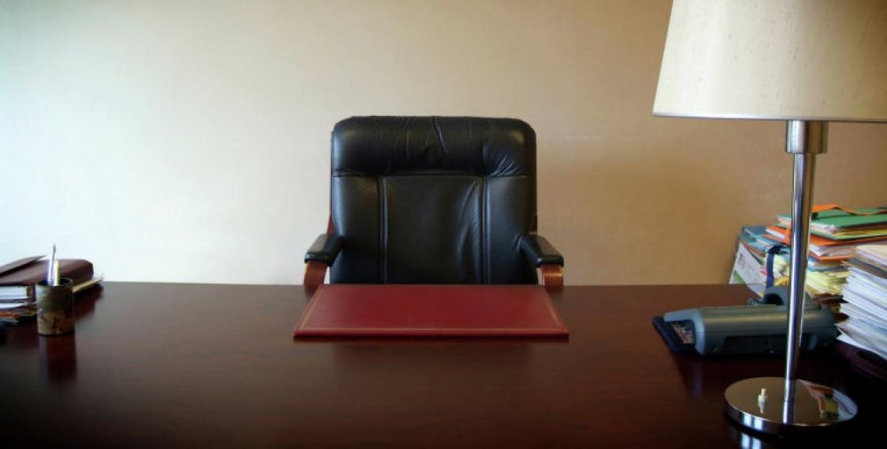 Почему до сих пор не назначены руководители ряда министерств?