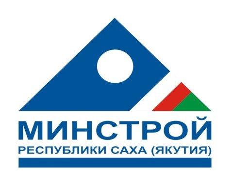 Василия ГОГОЛЕВА переманивают из мэрии в правительство