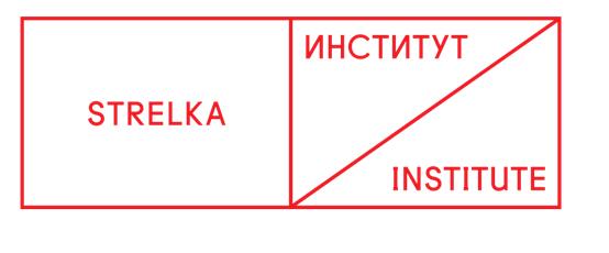 Участники программы профессионального развития АРХИТЕКТОРЫ.РФ посетили Якутск с исследовательской поездкой
