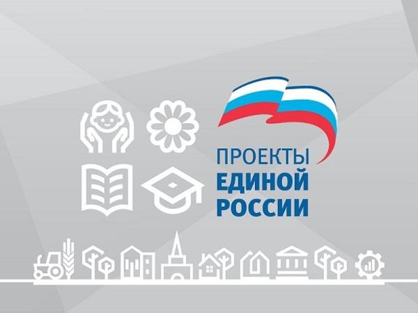 Сахамин Афанасьев: «Реализация партийных проектов продолжится»