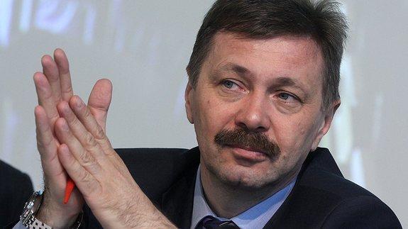 «Якутию» возглавит бывший гендиректор «Нордавиа»