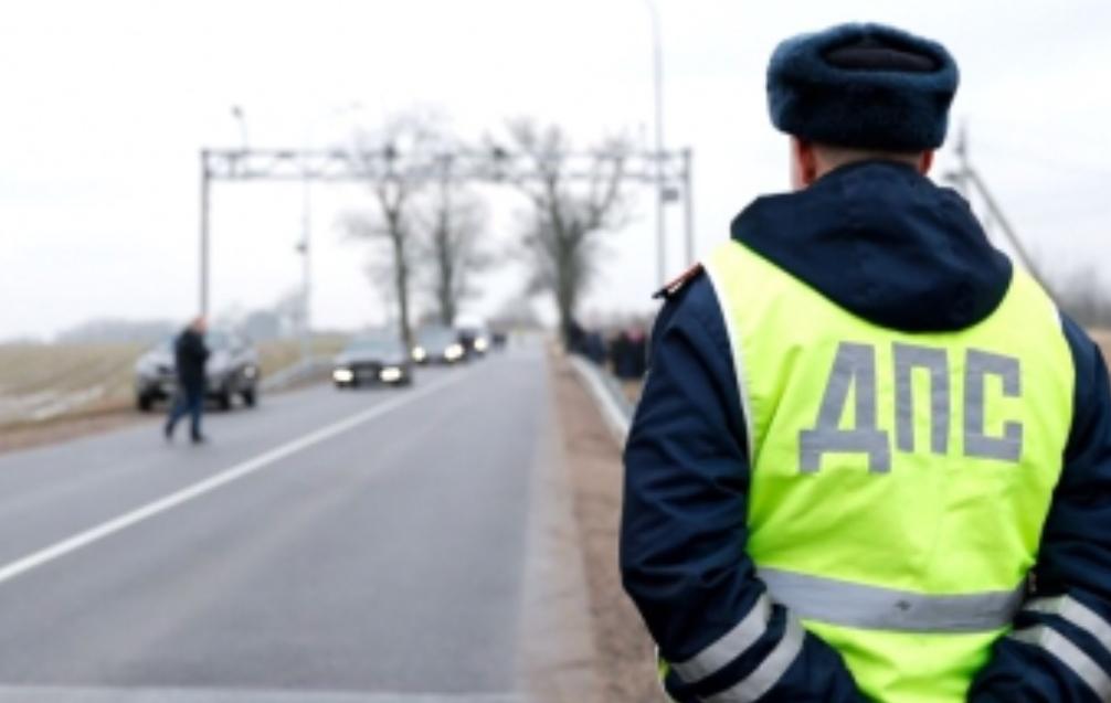 В Якутии возбуждено уголовное дело в отношении главы