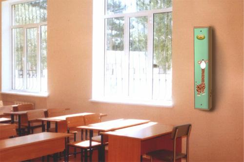Для профилактики гриппа и ОРВИ в школы Якутска закупят рециркуляторы воздуха
