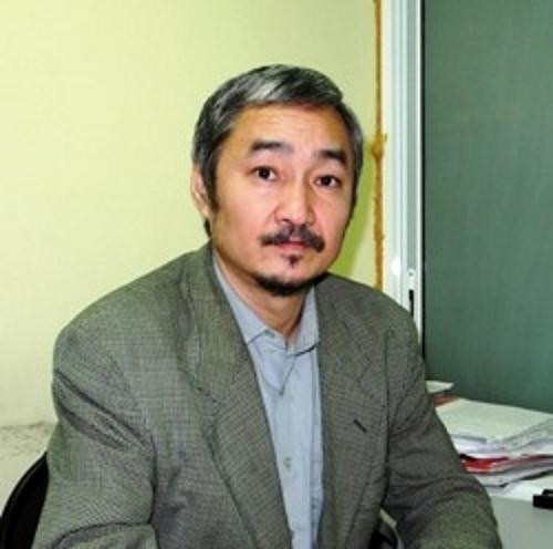 Политолог Федор ВИНОКУРОВ о том, почему он обозвал Губарева «политической проституткой»