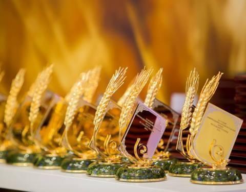 Сельхозтоваропроизводители Якутии примут участие в XX Российской агропромышленной выставке «Золотая осень-2018»